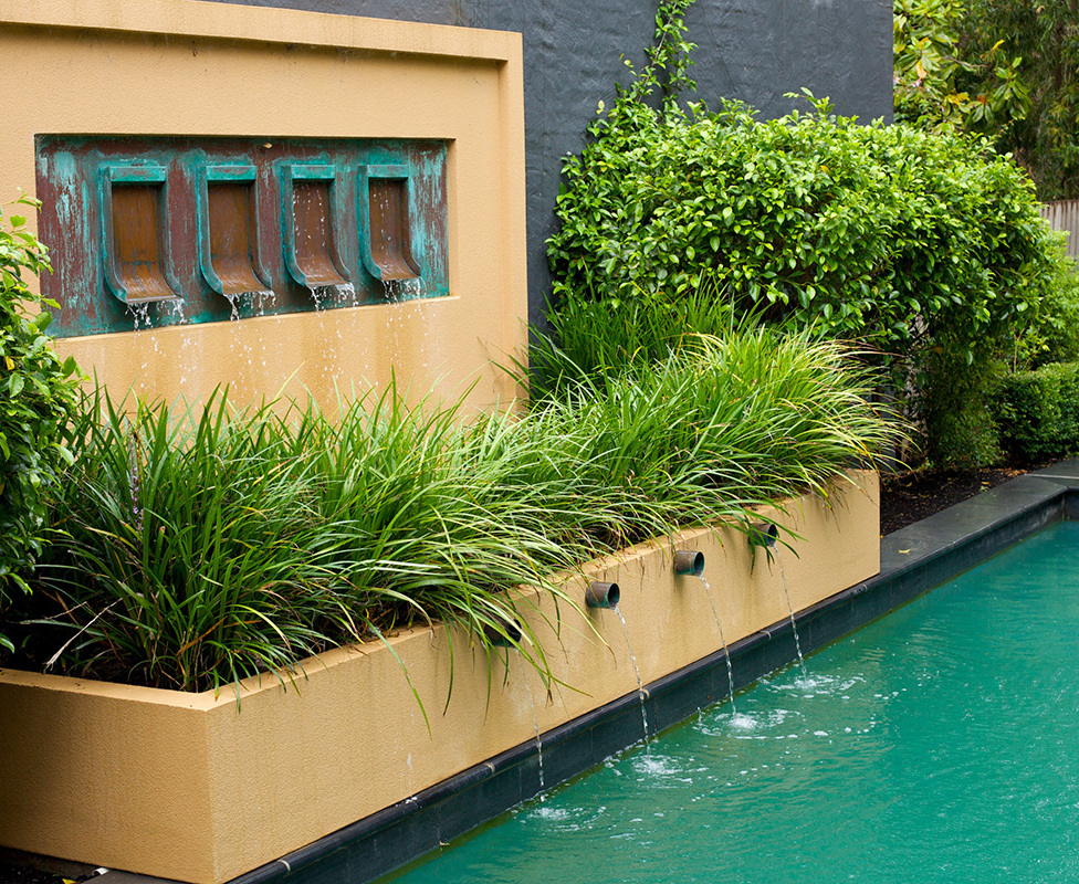 Landscape Gardeners Melbourne