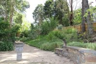 Landscape Design & Construction Donvale