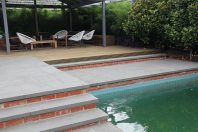 Balwyn Landscaping – Family Garden Design