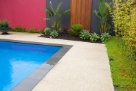 St Kilda East Landscaping – Contemporary Garden Design